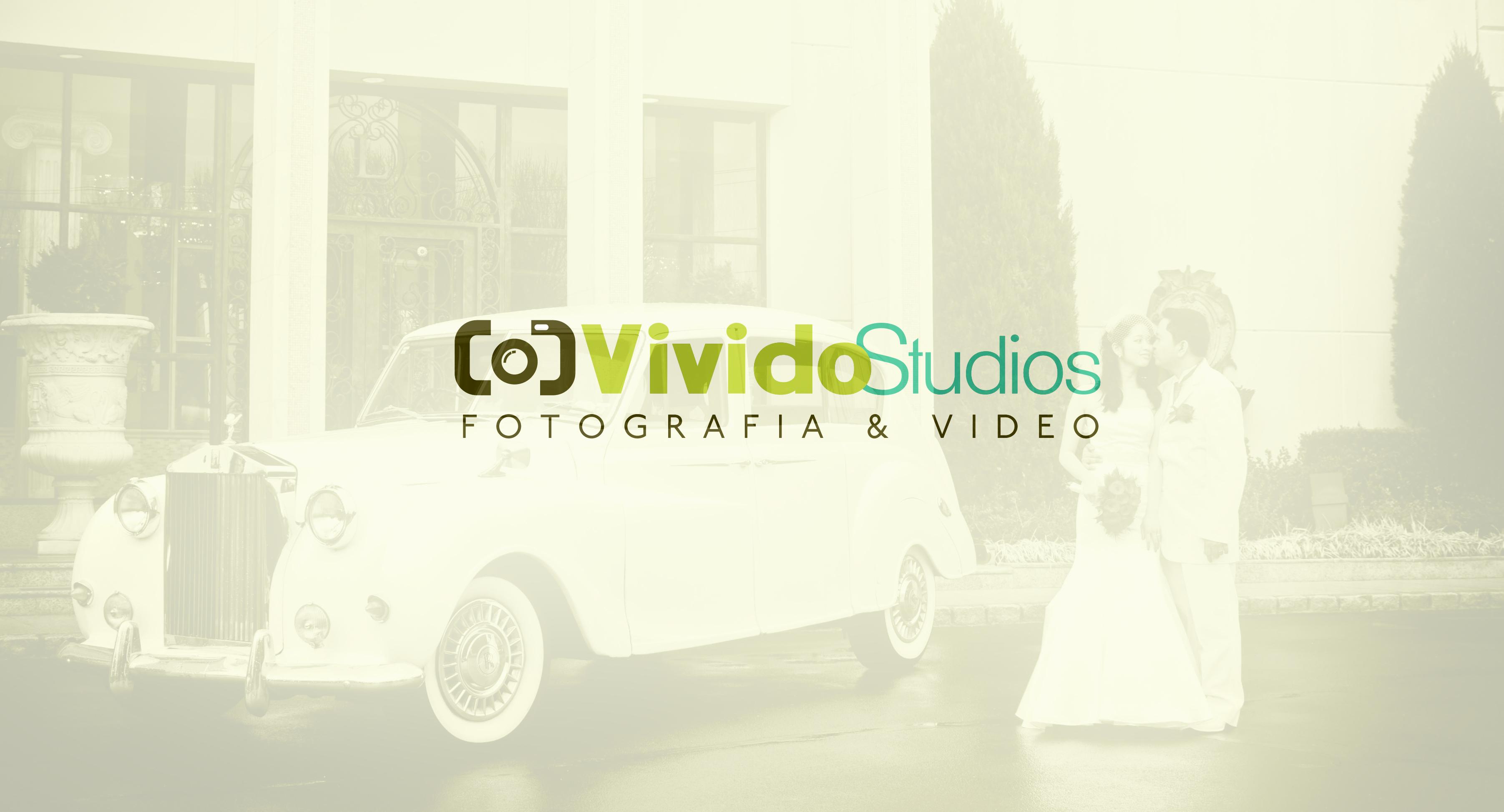Vivido Studios