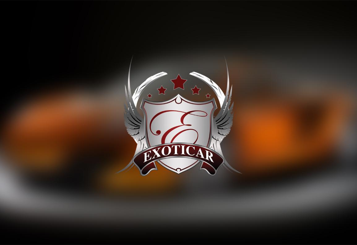 Exoticar