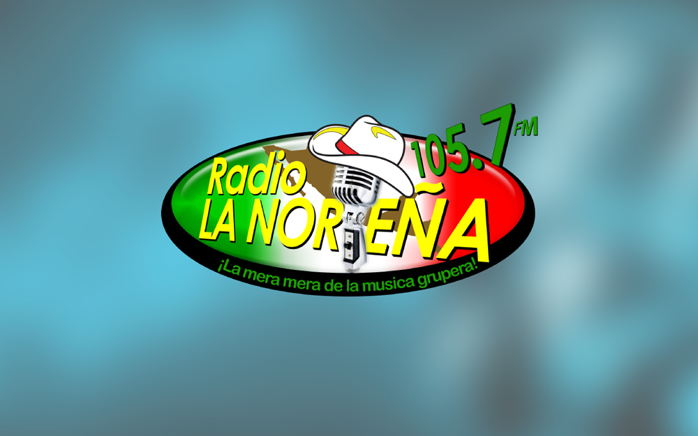 La Norteña Radio