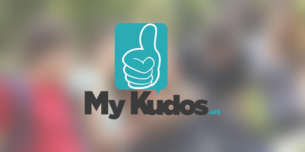 My Kudos